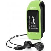 TrekStor MP3-speler »i.Beat jump 8GB«
