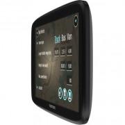 Tomtom GO PROFESSIONAL 620 Automobile Portable GPS Navigator - Mountable, Portable