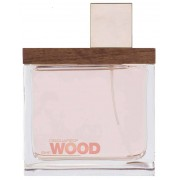 Dsquared² She Wood Eau de Parfum 100 ml