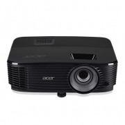 Acer Projector X1223H Мултимедиен проектор