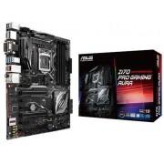Placa de baza Asus Z170 PRO GAMING/AURA Intel LGA1151 ATX