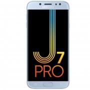 Samsung Galaxy J7 Pro - Azul