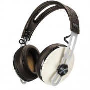 Sennheiser Auriculares Bluetooth Momentum 2.0 Blanco