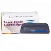 Тонер касета за Hewlett Packard 03A LJ 5p,5mp (C3903A)