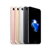 Apple Begagnad iPhone 7 128GB Grade A/B/C