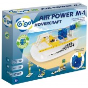 Gigo Air Power M-1