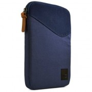 Solight Case Logic LoDo CL-LODS108DBL - blue