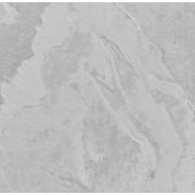 Jabo Ardesia tegel 75 x 75 cm Marengo (2 stuks)