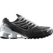 Nike Shox Turbo VI iD Women's Shoe