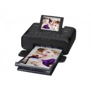 SELPHY CP1300 Compact Photo Printer