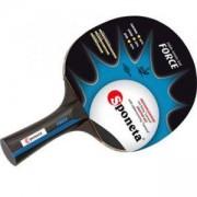Хилка за тенис на маса Force, SPONETA, SPO199-131