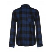 メンズ JACK & JONES ORIGINALS シャツ ブルー