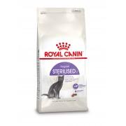 Royal Canin Chat Sterilised 37 4 kg