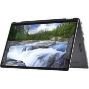 Ultrabook 2in1 Dell Latitude 7400 Intel Core (8th Gen) i5-8265U 256GB SSD 8GB FullHD Touch Win10 Pro Tast. ilum.