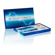 Cardul E-Protect