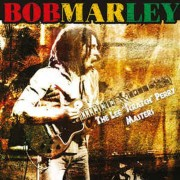 It-Why Bob Marley - Lee Scratch Perry Masters - Vinile