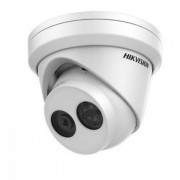 Hikvision DS-2CD2385FWD-I (4MM) kültéri IP turretkamera