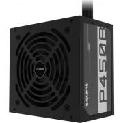 Sursa PC Gigabyte GP-P450B , 450W , PFC Activ , ATX