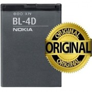 Superior Quality Compatible NOKIA BL-4D Battery For Nokia N97 MINI / N8 / E5/ E7
