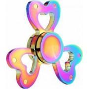 Fidget Spinner Esperanza ETF108 Metal Fade