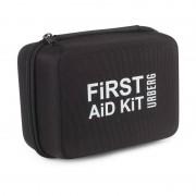 Urberg First Aid Kit Medium Svart