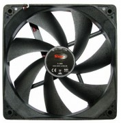 Ventilator Inter-Tech SinanPower F-120-S