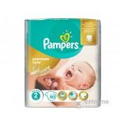 Pampers Premium Value Pack pelena, 80 kom.