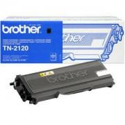 Brother tn-2120 per mfc-7320