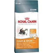 Royal Canin Hair Skin 10kg