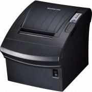 Imprimanta termica bixolon SRP-350PLUSIIIG BELEGDRUCKER - SRP350PLUSIIICOG / BEG
