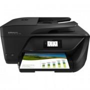 HP OfficeJet 6950 AiO (Duplex+Wifi+Fax) ADF multifunkciós tintasugaras nyomtató