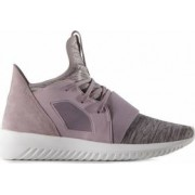 Pantofi sport Adidas Originals Tubular Defiant W masura 37 13