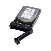 DISCO DURO DELL 2TB 7.2K RPM SATA 6GBPS 3.5 PULGADAS HOTPLUG MODELO 400-ATKJ PARA SERVIDORES R440, R540