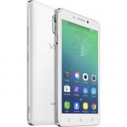 Smartphone Dual SIM Lenovo Vibe P1m LTE