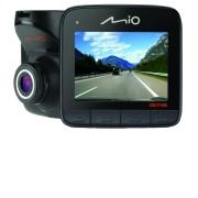 Camera Video Auto DVR Mio MiVue 538 Deluxe Full HD cu GPS