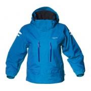 Isbjörn Storm Hard Shell Jacket regnjacka
