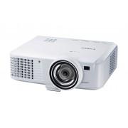 Canon Projector LV-X310ST [0911C003AA] (на изплащане)