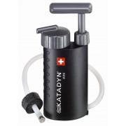 Katadyn Mini Filter - Black - Filtre à Eau