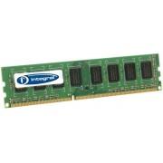 Memorie Integral, DDR3, 4GB, 1333MHz, Dual Rank