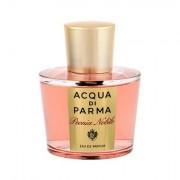 Acqua di Parma Peonia Nobile eau de parfum 100 ml da donna