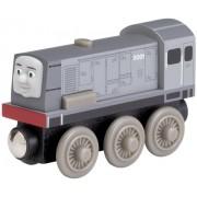 Thomas & Friends Wooden Railway - Dennis