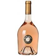 Jolie-Pitt&Perrin Miraval Cotes De Provence Rosé 0,75