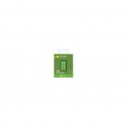 Uppladdningsbart batteri GP ReCyko 9V / 6F22