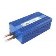 Przetwornica napięcia 40÷130 VDC / 24 VDC PS-250H-24 250W izolacja ga