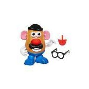 Mr. Potato Novo Visual - Hasbro