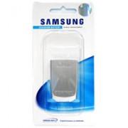 Samsung Li-ion батерия за GSM Samsung S500