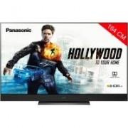 Panasonic TV OLED 4K 164 cm PANASONIC TX-65GZ2000E