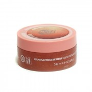 BODY SCRUB PINK GRAPEFRUIT - The Body Shop - 200 ml