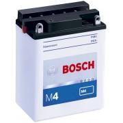 Acumulator Bosch M4 30Ah 180A