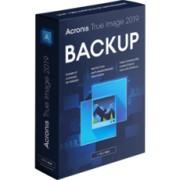 Acronis True Image Premium - 3 appareils + 1 To de Stockage - Abonnement 1 an